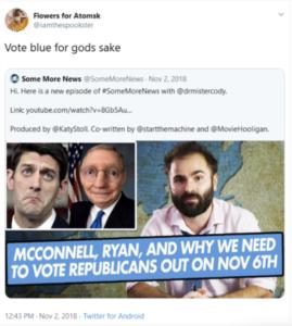 https://heavy.com/news/2019/08/connor-betts-twitter-politics-social-media/