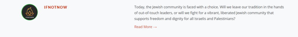 https://actionnetwork.org/groups/search?type=keyword&value=Jewish