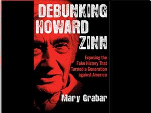 https://www.amazon.com/Fake-History-Generation-Against-America/dp/1621577732