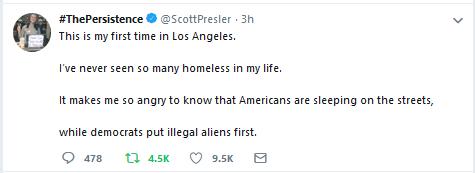 https://twitter.com/ScottPresler/status/1171526560874033152