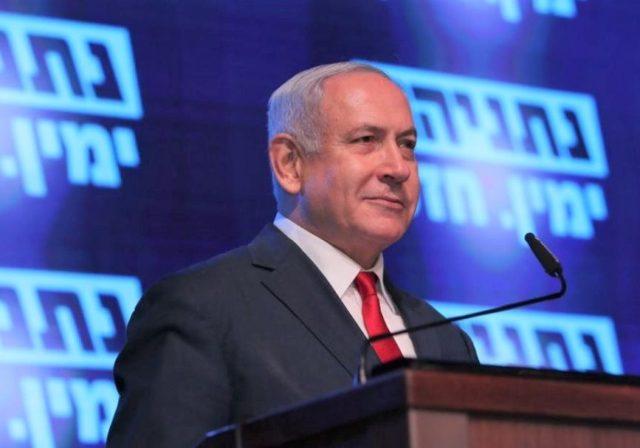 https://twitter.com/netanyahu/status/1174023794396151808