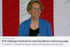 https://www.foxnews.com/politics/facebook-elizabeth-warrens-controversies