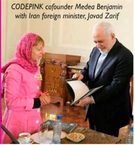 https://www.codepink.org/iran