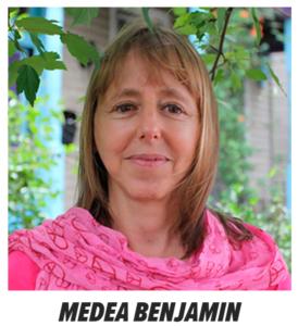 https://www.codepink.org/medea_benjamin
