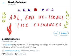 https://twitter.com/DeadlyExchange