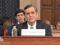 Professor Jonathan Turley Testifies About Antifa to Senate Judiciary Committee