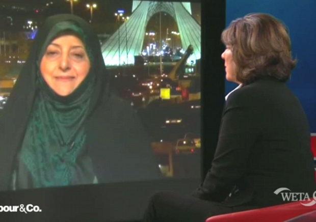 https://www.mrctv.org/videos/cnn-pbs-host-amanpour-shows-more-reverence-iranian-vp-sec-esper-pt-2
