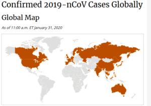 CDC https://www.cdc.gov/coronavirus/2019-ncov/locations-confirmed-cases.html