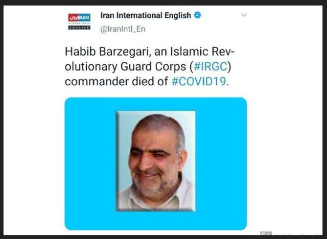 https://twitter.com/IranIntl_En/status/1242540602048368643