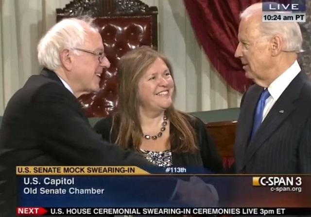 https://www.c-span.org/video/?310193-1/senate-ceremonial-swearing