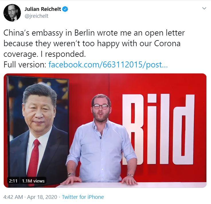 https://twitter.com/jreichelt/status/1251431001999527936