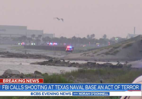 https://www.cbsnews.com/video/fbi-calls-shooting-at-texas-navy-base-an-act-of-terror/#x