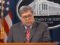 Faculty Members of George Washington U. Law School Want To Strip William Barr of Honorary Degree