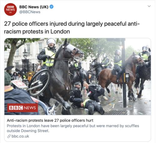 https://twitter.com/BBCNews/status/1269574979680702470