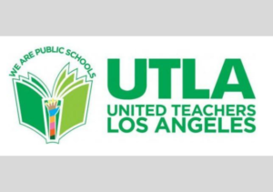 https://capitalresearch.org/article/los-angeles-teachers-union-says-the-quiet-part-out-loud/?blm_aid=42667014