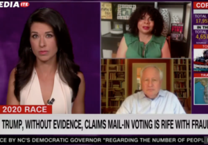 https://www.mediaite.com/tv/april-ryan-if-biden-wins-well-watch-him-inaugurated-on-a-split-screen-with-police-and-armed-forces-trying-to-pull-trump-out-of-the-white-house/