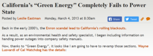 https://legalinsurrection.com/2013/03/californias-green-energy-completely-fails-to-power-state/