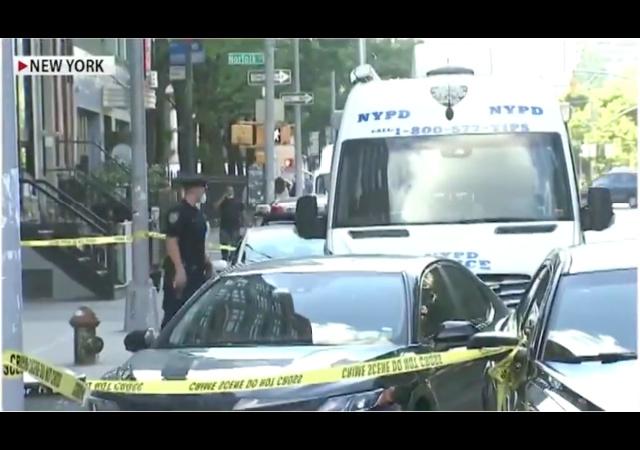 https://www.foxnews.com/us/nypd-pat-brosnan-de-blasio-deadly-sins