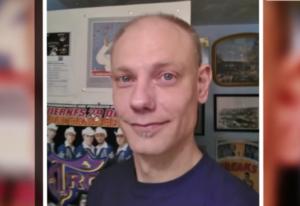 https://www.youtube.com/watch?v=5-xDrLxt2Q8