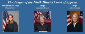 http://www.ninth.courts.state.oh.us/index.htm