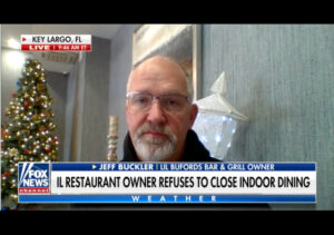 https://www.foxnews.com/us/illinois-restaurant-owner-limited-coronavirus-stimulus-middle-class