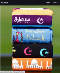 https://www.halalsocks.com/