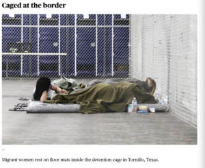 https://www.cbsnews.com/pictures/u-s-mexico-border-wall-what-it-really-looks-like/41/