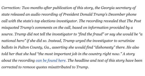https://www.washingtonpost.com/politics/trump-call-georgia-investigator/2021/01/09/7a55c7fa-51cf-11eb-83e3-322644d82356_story.html