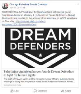 https://jcpa.org/article/american-non-government-organizations-are-intertwined-with-pflp-terror-group/